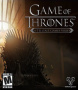 Capa de Game of Thrones: A Telltale Game Series