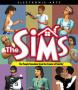 Capa de The Sims