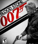 Capa de 007: Blood Stone