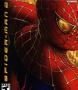 Capa de Spider-Man 2