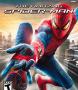 Capa de The Amazing Spider-Man