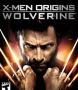 Capa de X-Men Origins: Wolverine