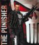 Capa de The Punisher