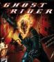 Capa de Ghost Rider