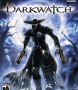 Capa de Darkwatch