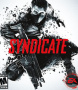 Capa de Syndicate