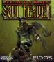 Capa de Legacy of Kain: Soul Reaver