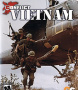 Capa de Conflict: Vietnam