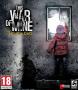 Capa de This War of Mine: The Little Ones