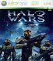 Capa de Halo Wars