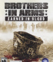 Capa de Brothers in Arms: Earned in Blood