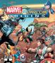 Capa de Marvel vs. Capcom Origins