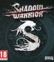 Capa de Shadow Warrior