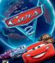 Capa de Cars 2