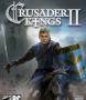 Capa de Crusader Kings II