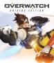 Capa de Overwatch