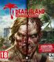 Capa de Dead Island: Definitive Collection