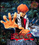 Capa de Yu-Gi-Oh! Power of Chaos: Kaiba the Revenge