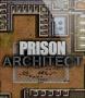 Capa de Prison Architect