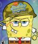 Capa de SpongeBob SquarePants: Battle for Bikini Bottom