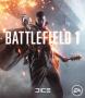 Capa de Battlefield 1