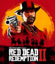 Capa de Red Dead Redemption II