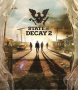 Capa de State of Decay 2