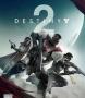Capa de Destiny 2