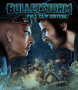 Capa de Bulletstorm: Full Clip Edition