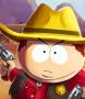 Capa de South Park: Phone Destroyer