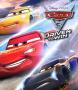 Capa de Cars 3: Driven to Win