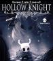 Capa de Hollow Knight