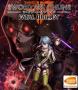 Capa de Sword Art Online: Fatal Bullet