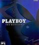 Capa de Playboy: The Mansion