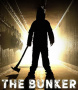 Capa de The Bunker