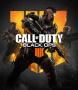 Capa de Call of Duty: Black Ops 4