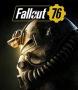 Capa de Fallout 76