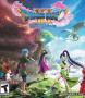 Capa de Dragon Quest XI: Echoes of an Elusive Age