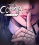Capa de The Coma: Recut
