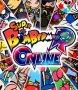 Capa de Super Bomberman R Online