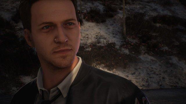 Captura de tela