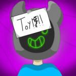 Foto de Toy!!!