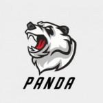 Foto de Panda Games