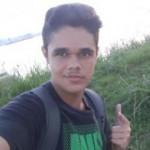 Foto de Rafael Nascimento