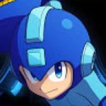 Foto de Game & Anime Action