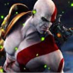 Foto de Spartan Gaming