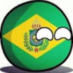 Foto de Brazilian