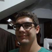 Foto de Vinicius Janguez