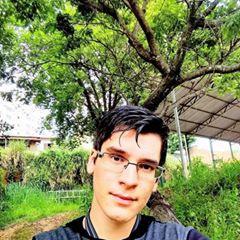 Foto de Luis Augusto