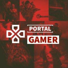 Foto de Portal Gamer